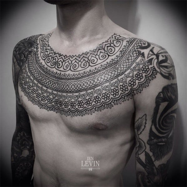 Chest-Tattoos-for-Men-111