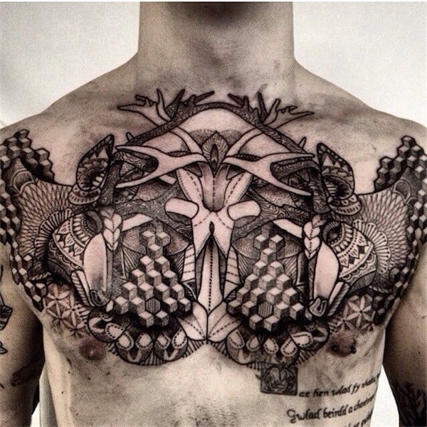 Chest-Tattoos-for-Men-121