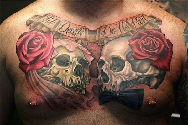 Chest-Tattoos-for-Men-127