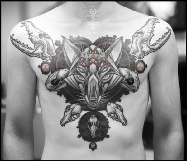 Chest-Tattoos-for-Men-144