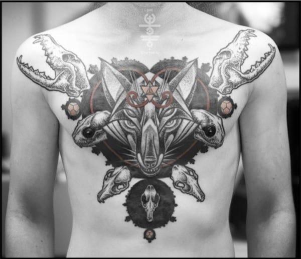 Chest-Tattoos-for-Men-144