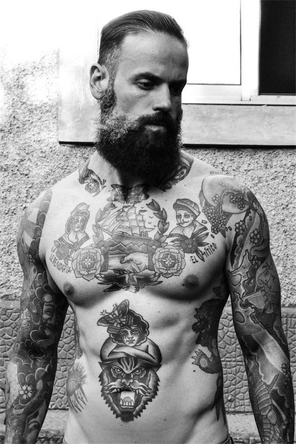 Chest-Tattoos-for-Men-25