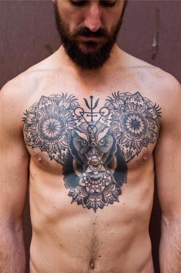 Chest-Tattoos-for-Men-27