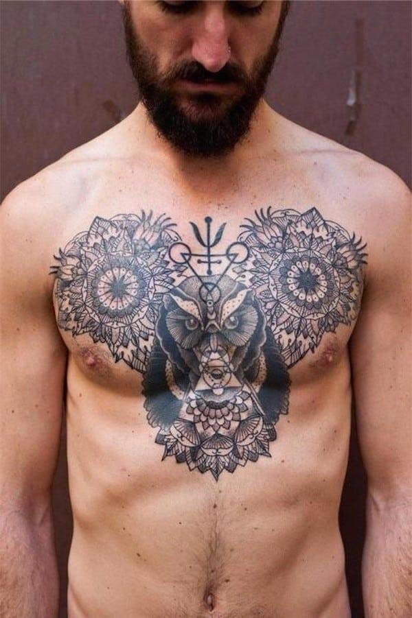 Chest-Tattoos-for-Men-27