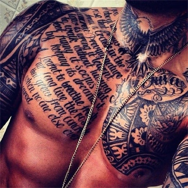 Chest-Tattoos-for-Men-3