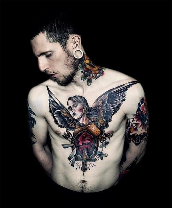 Chest-Tattoos-for-Men-33