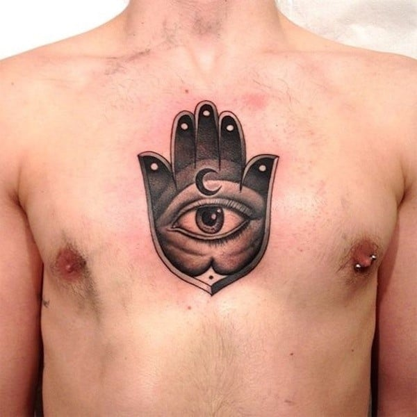 Chest-Tattoos-for-Men-51