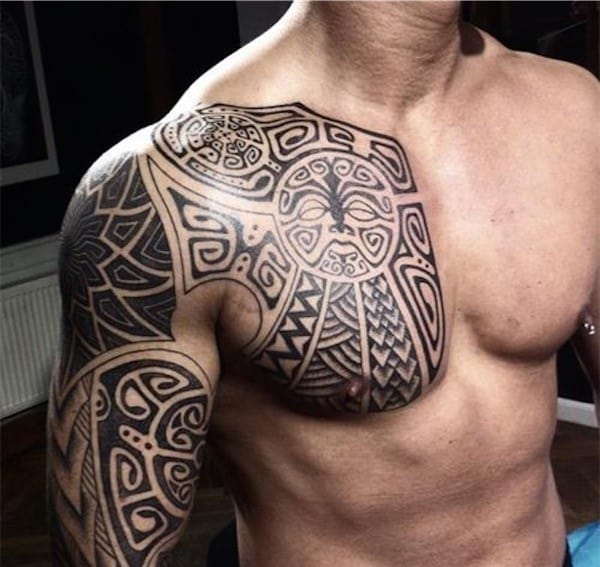 Chest-Tattoos-for-Men-53
