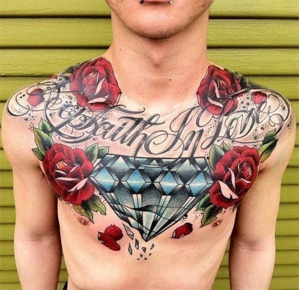 Chest-Tattoos-for-Men-63