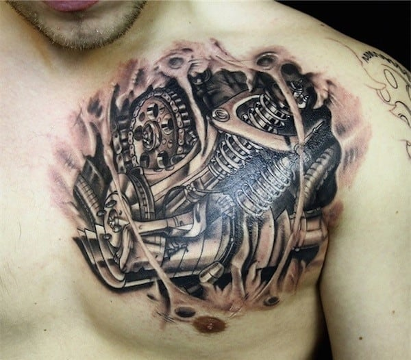 Chest-Tattoos-for-Men-65