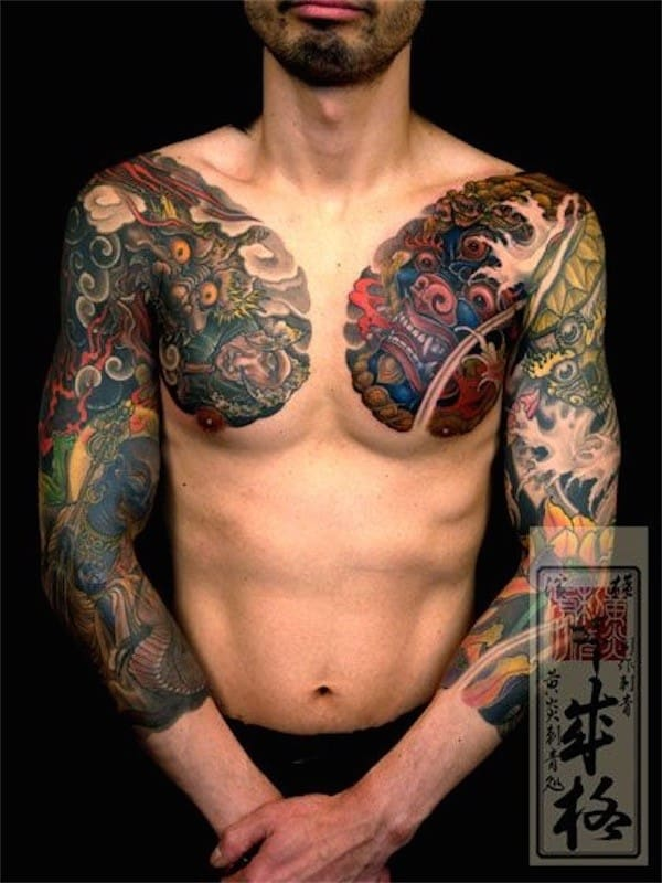 Chest-Tattoos-for-Men-82