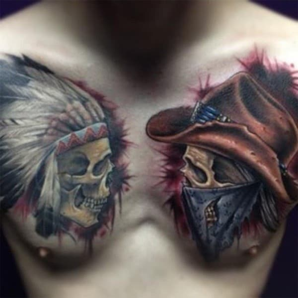 Chest-Tattoos-for-Men-84