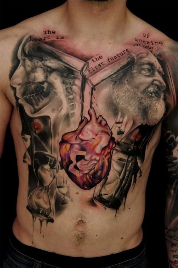 Chest-Tattoos-for-Men-85