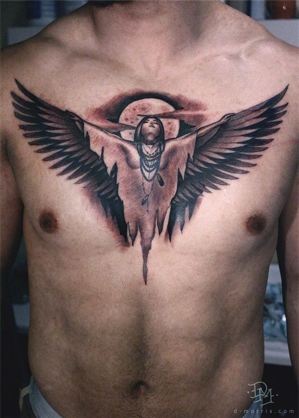 Chest-Tattoos-for-Men-87