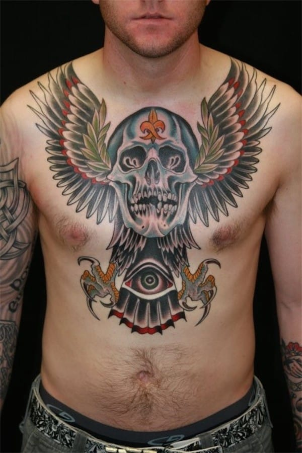 Chest-Tattoos-for-Men-89