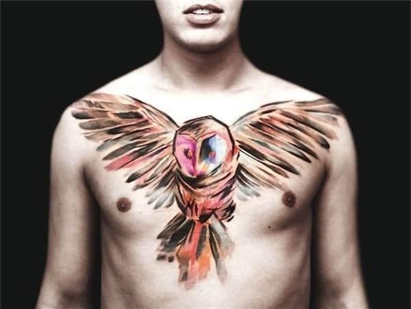 Chest-Tattoos-for-Men-91