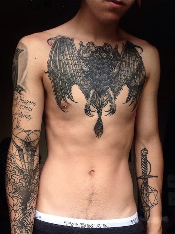 Chest-Tattoos-for-Men-94