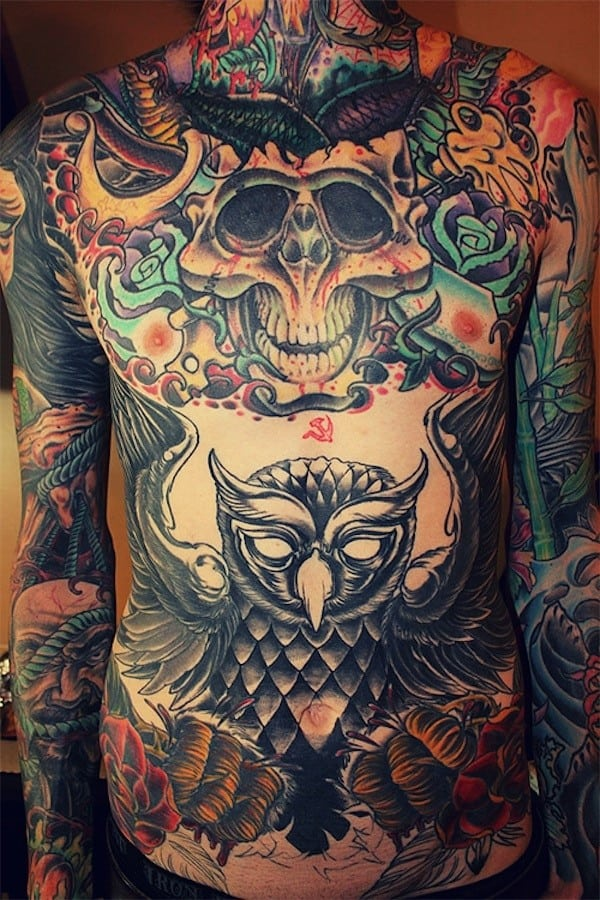 Chest-Tattoos-for-Men-97
