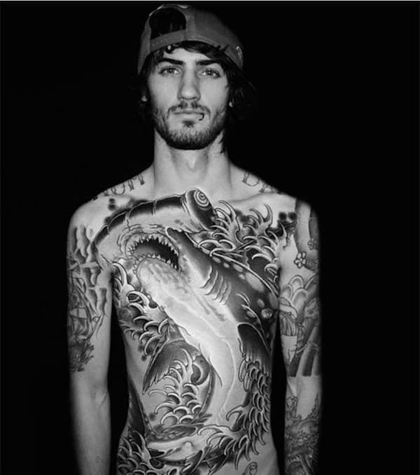 Chest-Tattoos-for-Men-98