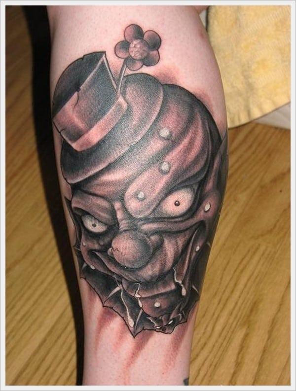Clown_tattoos_02