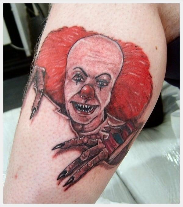 Clown_tattoos_03