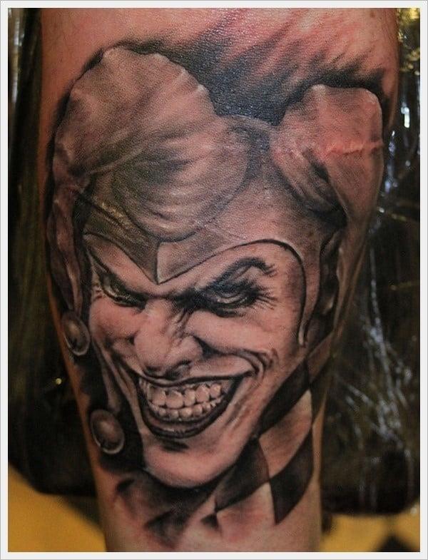 Clown_tattoos_05