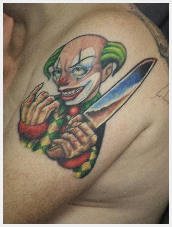 Clown_tattoos_06
