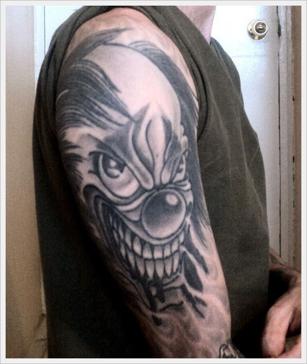 Clown_tattoos_07