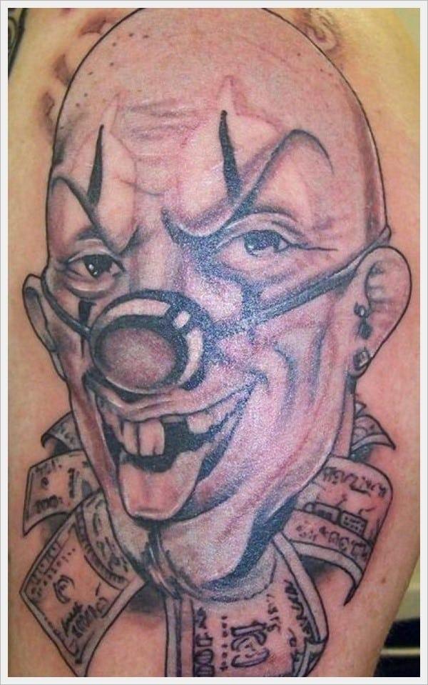 Clown_tattoos_08