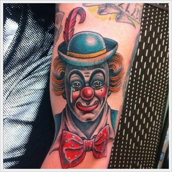 Clown_tattoos_16