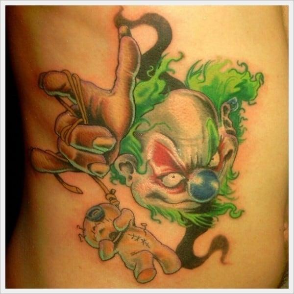 Clown_tattoos_20