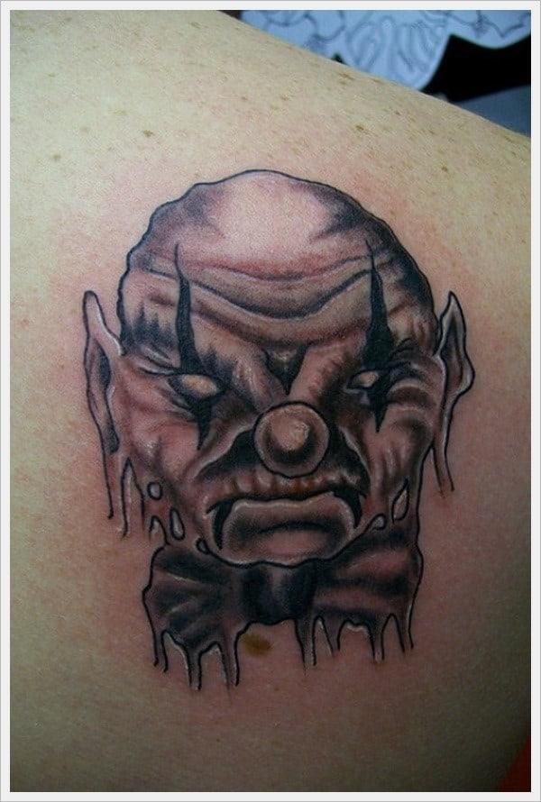 Clown_tattoos_29