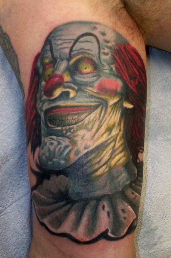 Clown_tattoos_36