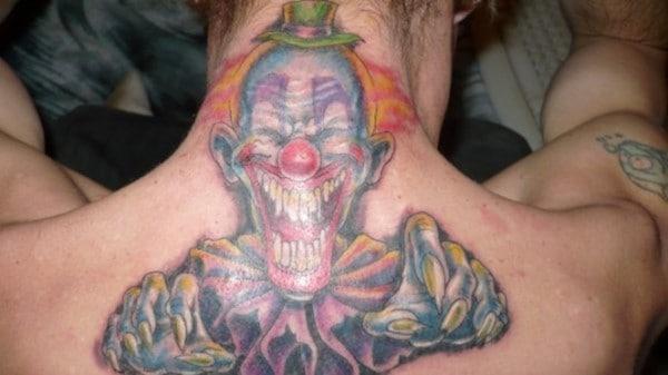 Clown_tattoos_37