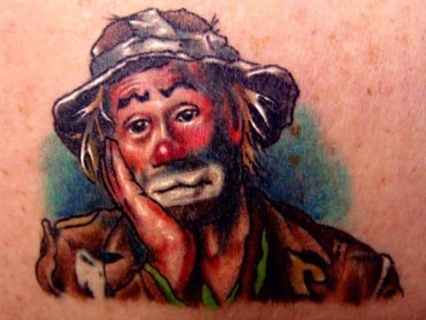 Clown_tattoos_41
