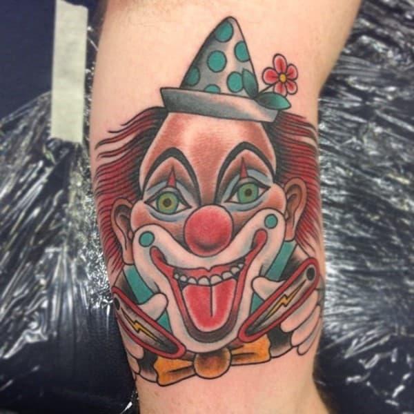 Clown_tattoos_43