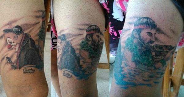 Clown_tattoos_46
