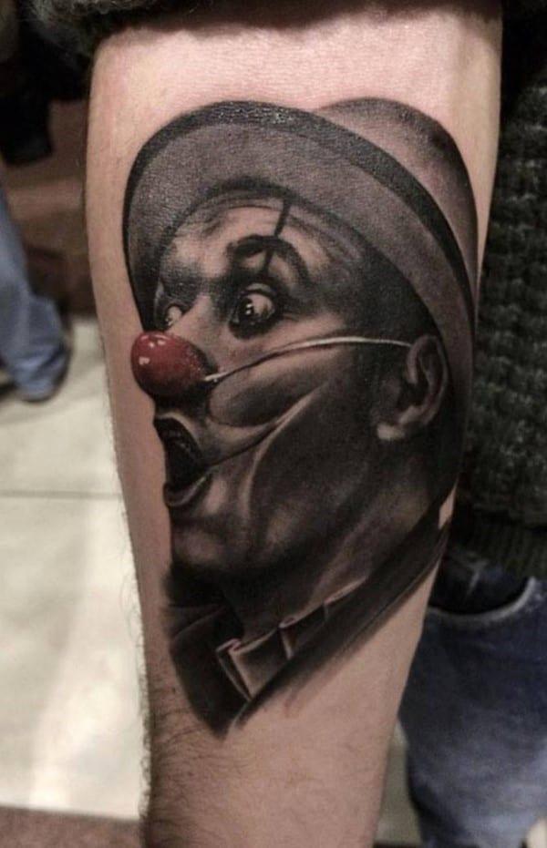 Clown_tattoos_52
