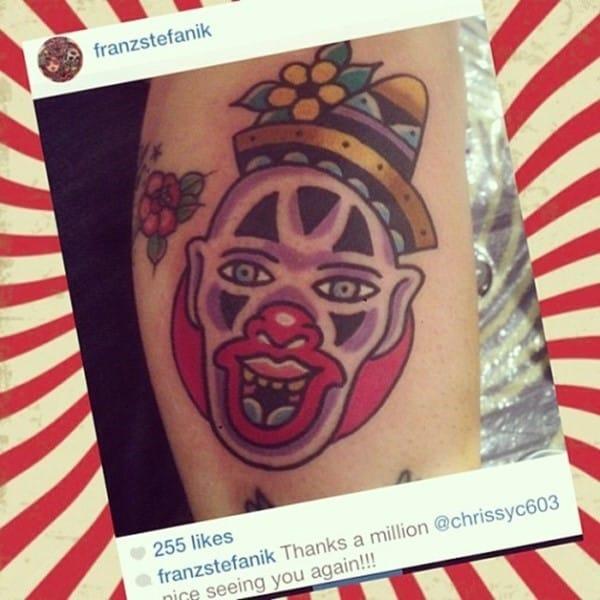 Clown_tattoos_53