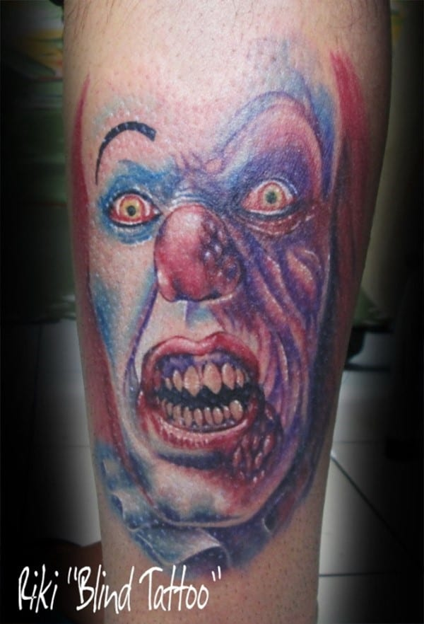 Clown_tattoos_55