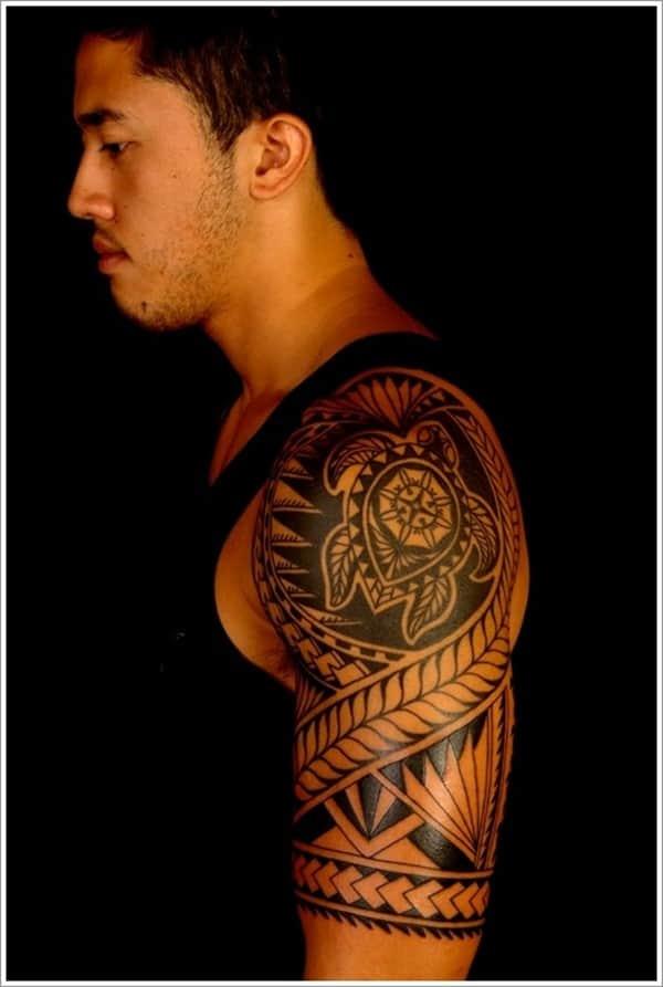 Maori-Tattoo-designs-14