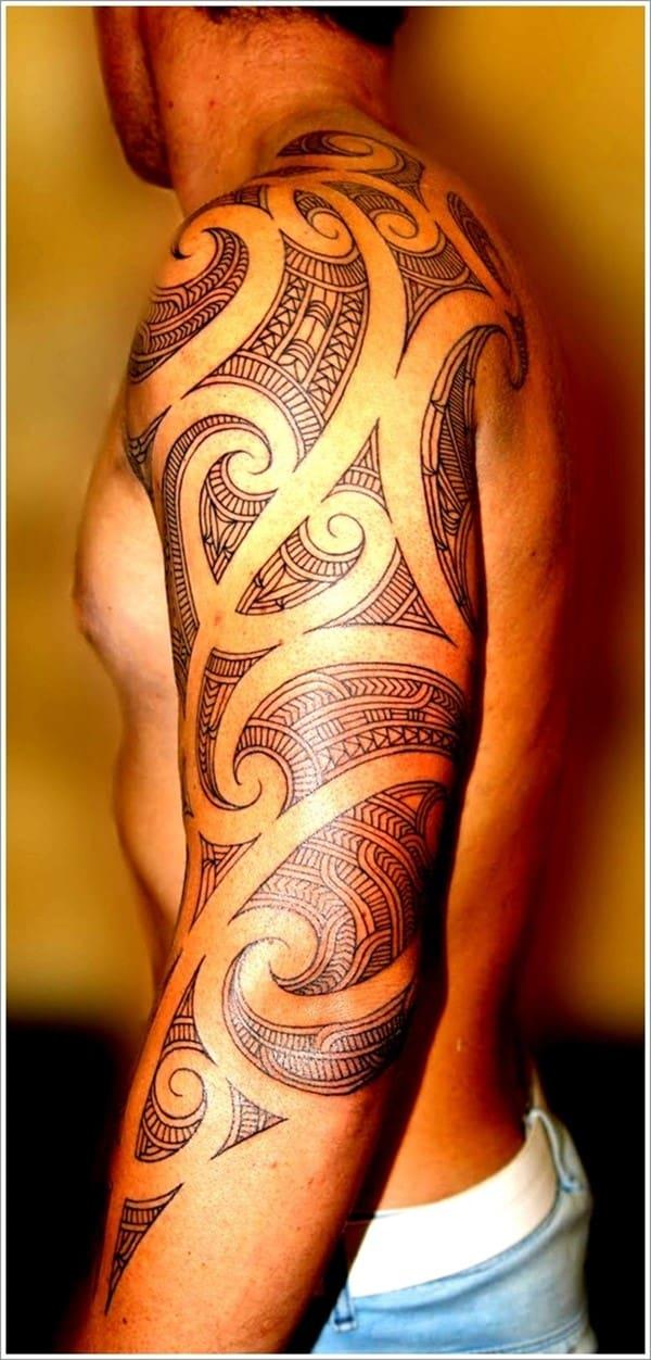 Maori-Tattoo-designs-18