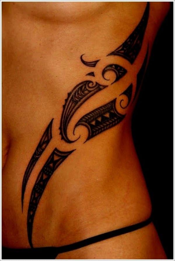 Maori-Tattoo-designs-23