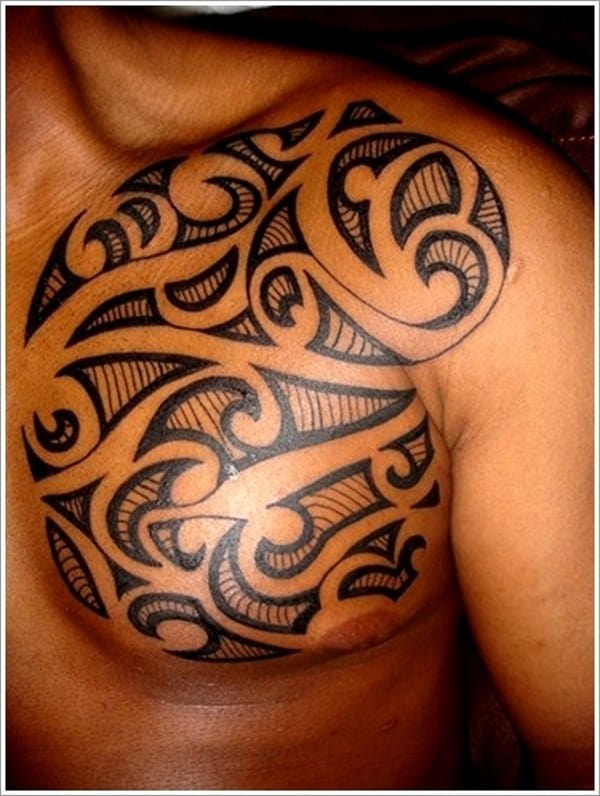 150 Maori Tattoos Meanings History Ultimate Guide October 2020