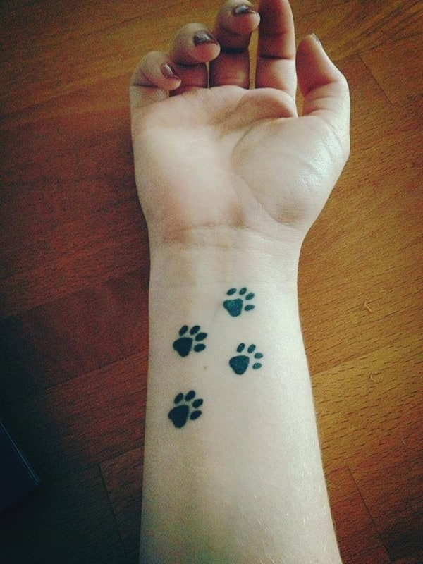 Most-Popular-Small-Tattoo-Design