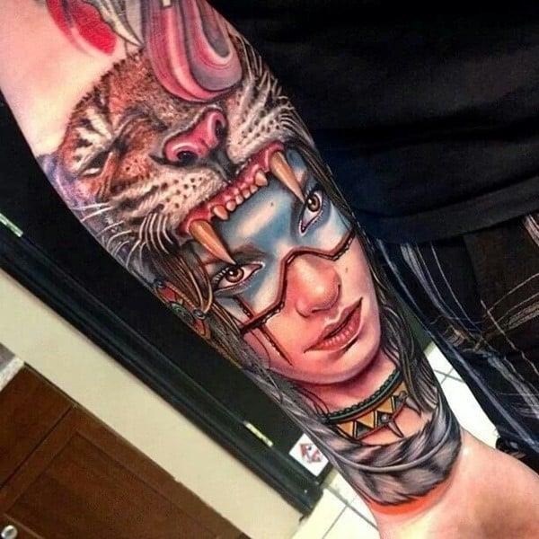 Native-American-Tattoo-Designs15