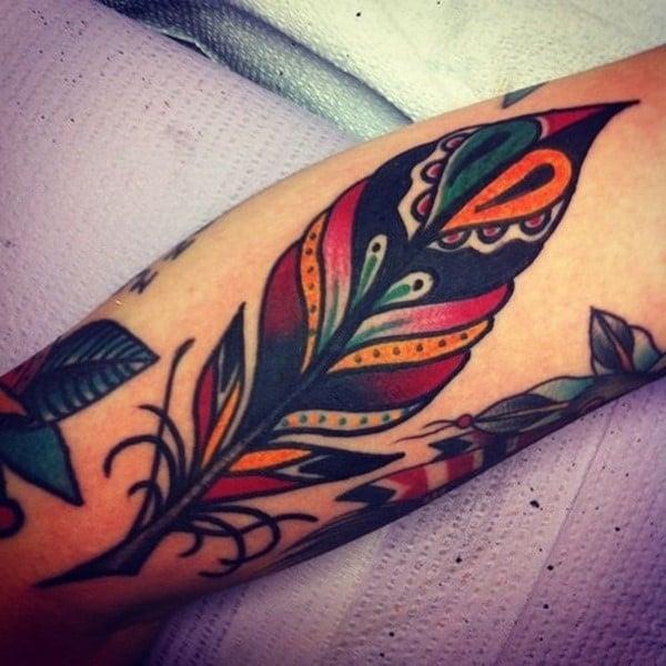 Native-American-Tattoo-Designs16