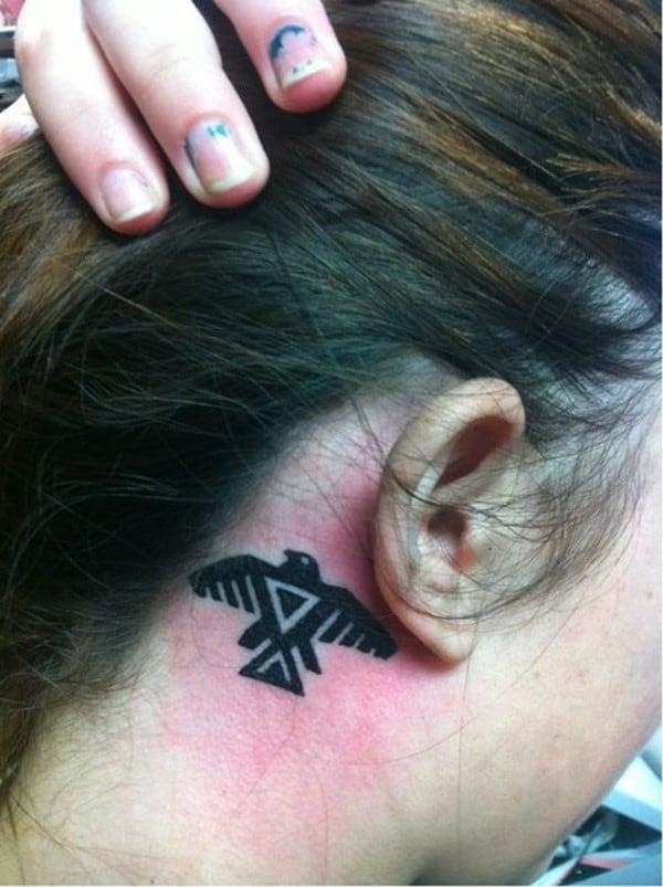 Native-American-Tattoo-Designs19