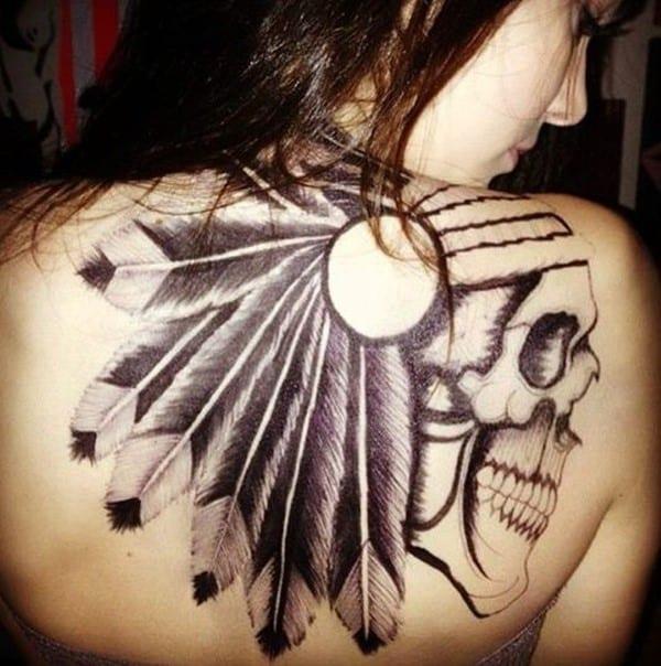 Native-American-Tattoo-Designs22