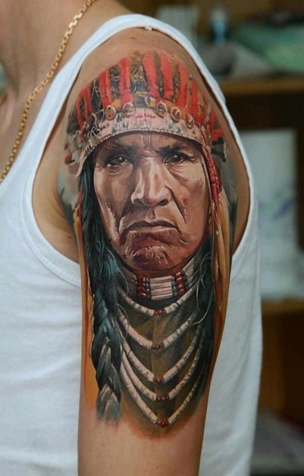 Native-American-Tattoo-Designs23